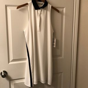 Zara shirt dress (never worn)